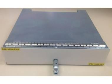Заглушка Cisco A9K-MPA-FILR=