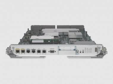 Контроллер Cisco A9K-RSP-4G