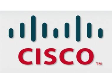 Фильтр Cisco A9K-RSP-FILR=