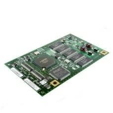Модуль Cisco AIM-VPN/SSL-2