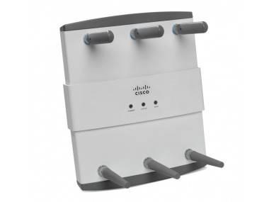 Точка доступа Cisco AIR-AP1250