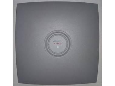 Точка доступа Cisco AIR-AP521G-E-K9