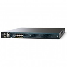 Контроллер Cisco AIR-CT5508-250-K9