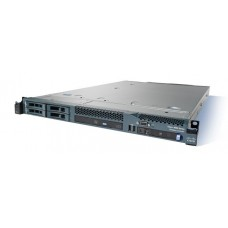 Контроллер Cisco AIR-CT8510-1K-K9