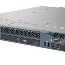 Контроллер Cisco AIR-CT8510-300-K9