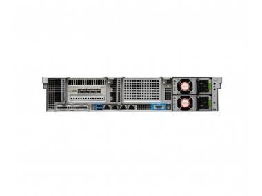 Контроллер Cisco AIR-CT8540-K9