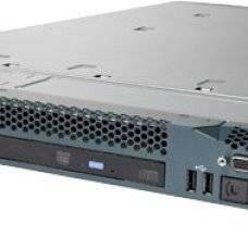 Контроллер Cisco AIR-CT85DC-SP-K9