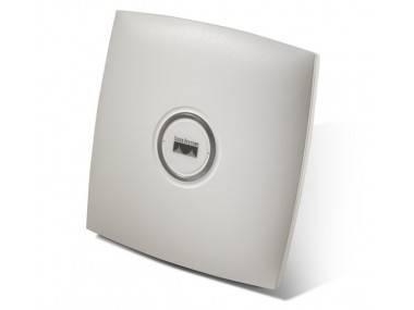Точка доступа Cisco AIR-LAP1131AG-A-K9