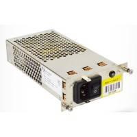 Контроллер Cisco AIR-PWR-4400-AC=