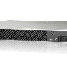 Межсетевой экран ASA5515-FPWR-K9