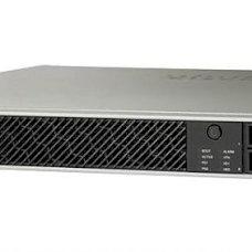 Межсетевой экран ASA5545-FPWR-K8