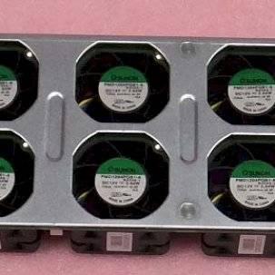 Кулер Cisco ASR-9001-FAN