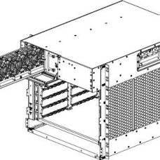Вентилятор Cisco ASR-9006-FAN