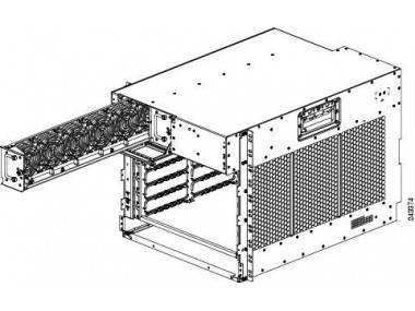 Вентилятор Cisco ASR-9006-FAN-V2