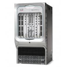 Шасси Cisco ASR-9010-AC-V2