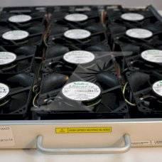 Вентилятор Cisco ASR-9010-FAN