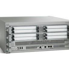 Маршрутизатор Cisco ASR1004