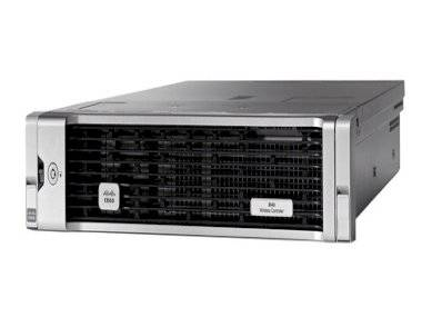 Контроллер Cisco C1-AIR-CT8540-K9