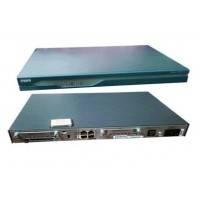 Маршрутизатор Cisco C1841-3G-S-SEC/K9