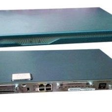 Маршрутизатор Cisco C1841-3G-V