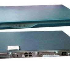 Маршрутизатор Cisco C1841-3G-V-SEC/K9
