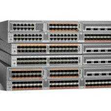Коммутатор Cisco C1F1ANEX55961K9=