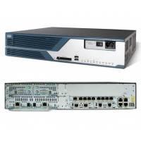 Маршрутизатор Cisco C3825-NOVPN