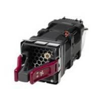 Вентиляторный модуль  Cisco C4KX-FAN-R