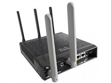 Маршрутизатор Cisco C819HG-4G-V-K9