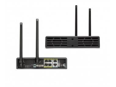 Маршрутизатор Cisco C819HG+7-K9