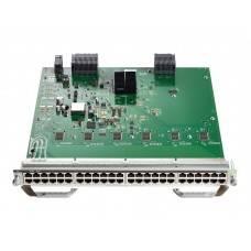 Модуль Cisco C9400-LC-48T