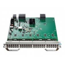 Модуль Cisco C9400-LC-48U
