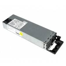 Блок питания Cisco C9400-PWR-3200AC