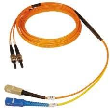 Кабель Cisco CAB-GELX-625