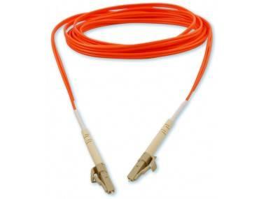 Кабель Cisco CAB-MCP-LC