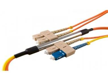 Кабель Cisco CAB-MCP50-SC