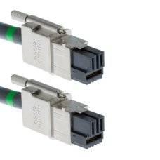 Кабель Cisco CAB-SPWR-30CM=