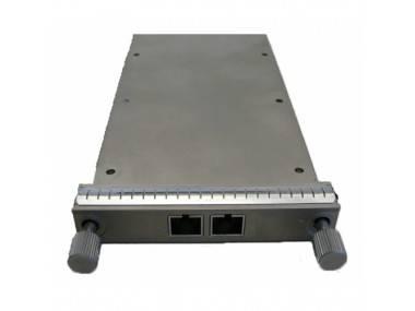 Модуль Cisco CFP-100G-LR4