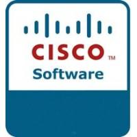 IOS Cisco FS1500-FSIGHT-LIC