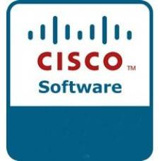 IOS Cisco A9K-03.07