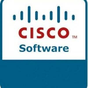 IOS Cisco ASA5505-SW-10-50