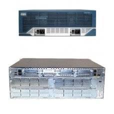 Маршрутизатор Cisco CISCO3845