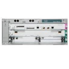 Маршрутизатор Cisco CISCO7603-S=