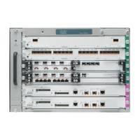 Маршрутизатор Cisco CISCO7606-S=