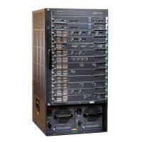 Маршрутизатор Cisco CISCO7613=