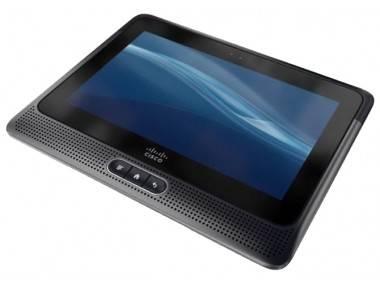Планшет Cisco CIUS-7-K9