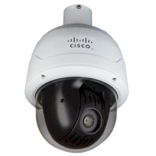 Камера Cisco CIVS-IPC-2830