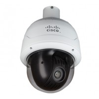 Камера Cisco CIVS-IPC-2835