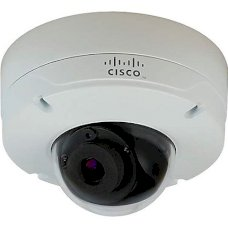 Камера Cisco CIVS-IPC-3421V