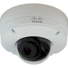 Камера Cisco CIVS-IPC-3520